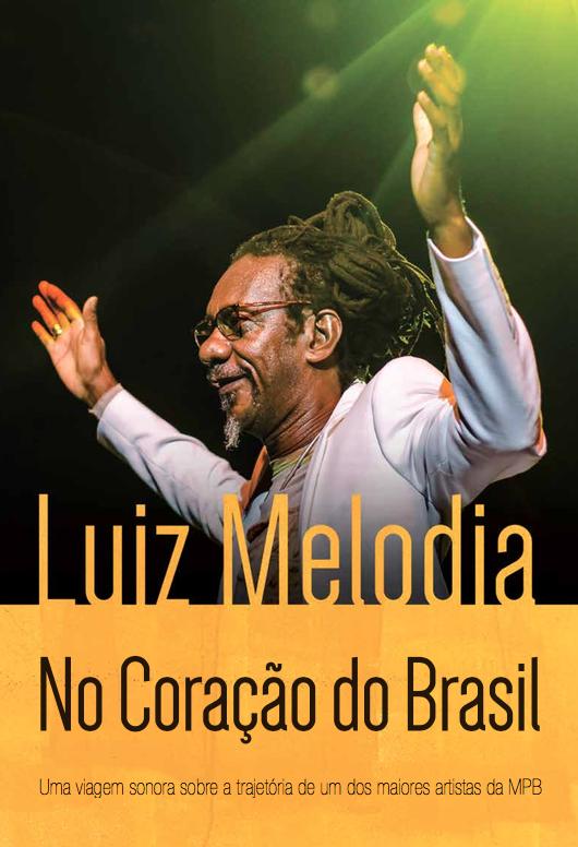 capa_quadrado_Luiz