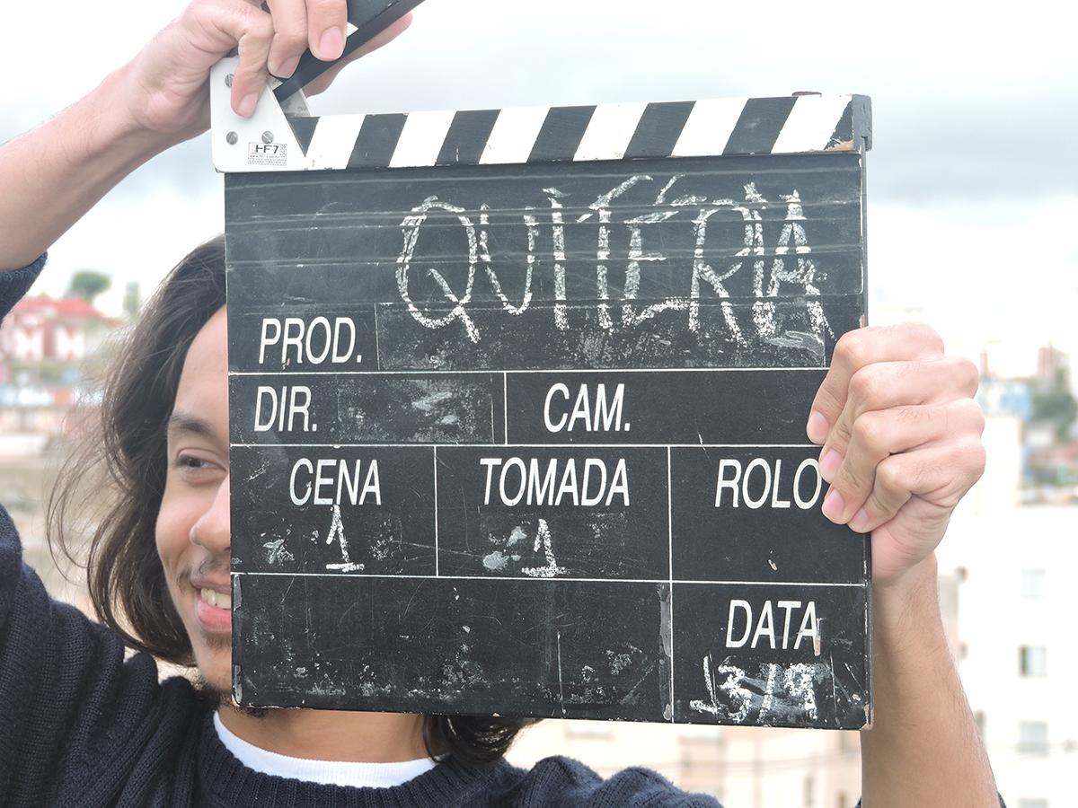 1_foto_quadrado_pág_Cine-Inclusão